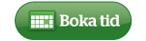 BOKA TID