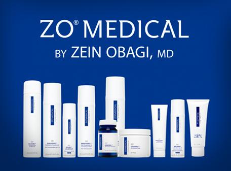 zo_medical